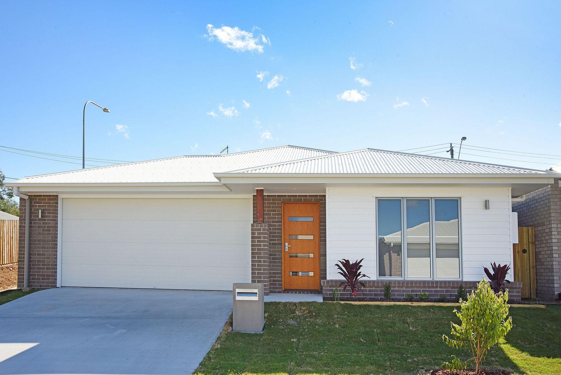 44/20 Crumpton Place, Beerwah, QLD 4519