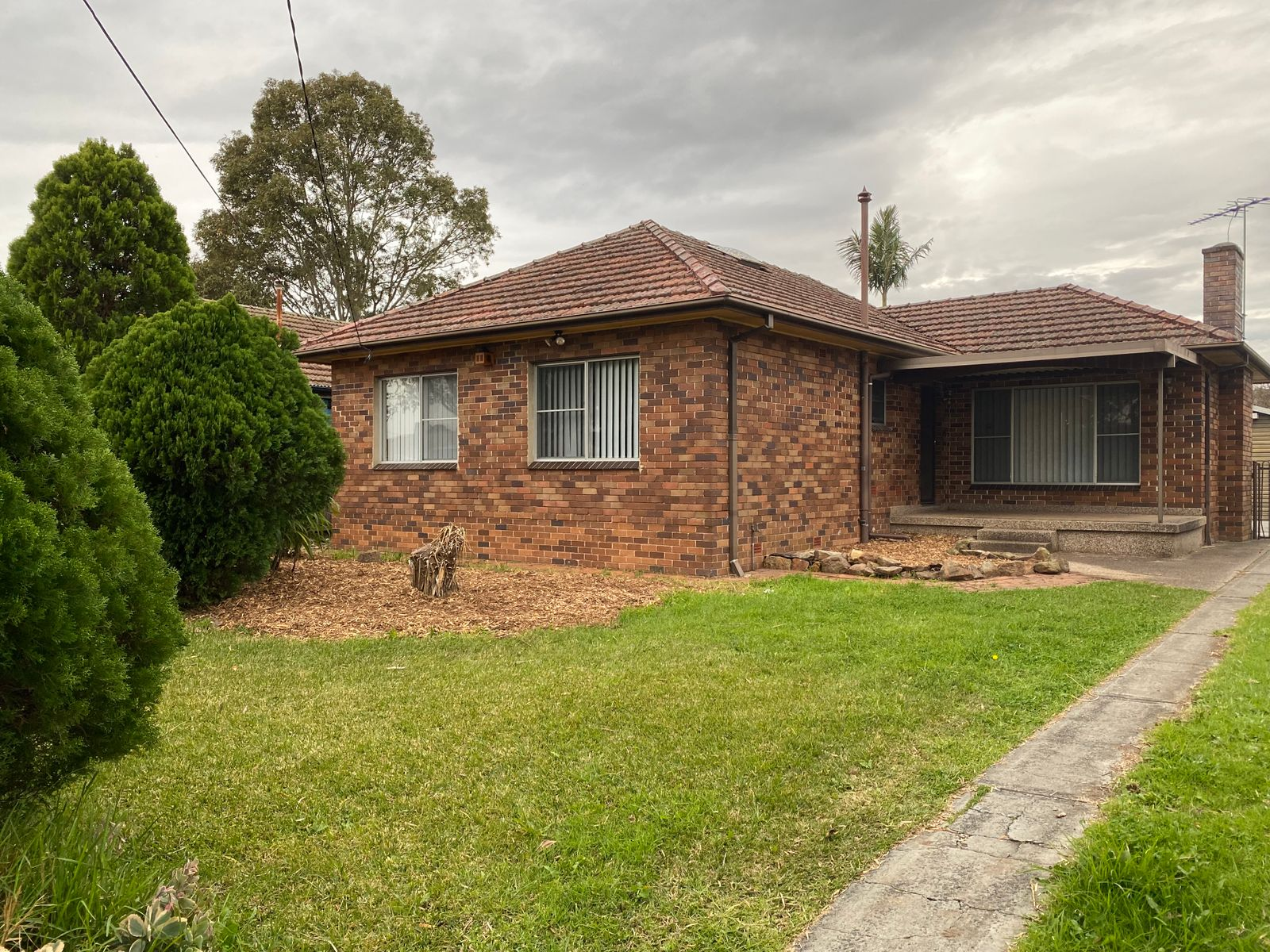 7 Baddeley Street, Padstow, NSW 2211