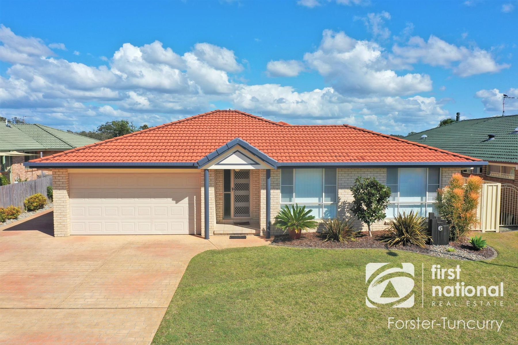 1/6 Asplenii Crescent, Tuncurry, NSW 2428