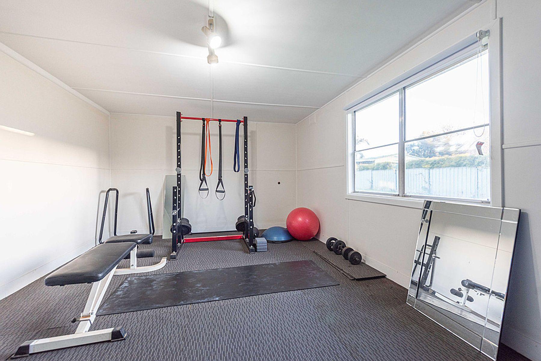 13 Madeira Road, Mudgee, NSW 2850
