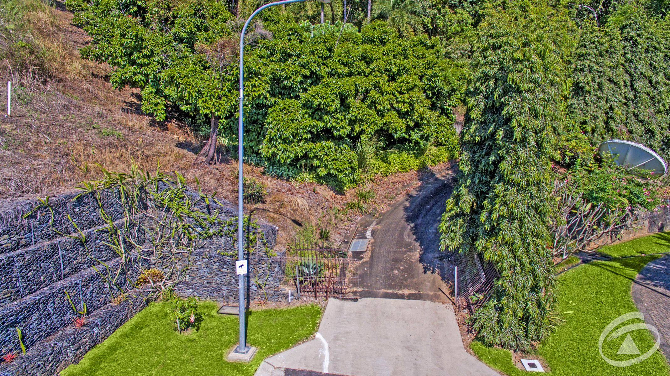 Lot 1 Knight Road, Smithfield, QLD 4878