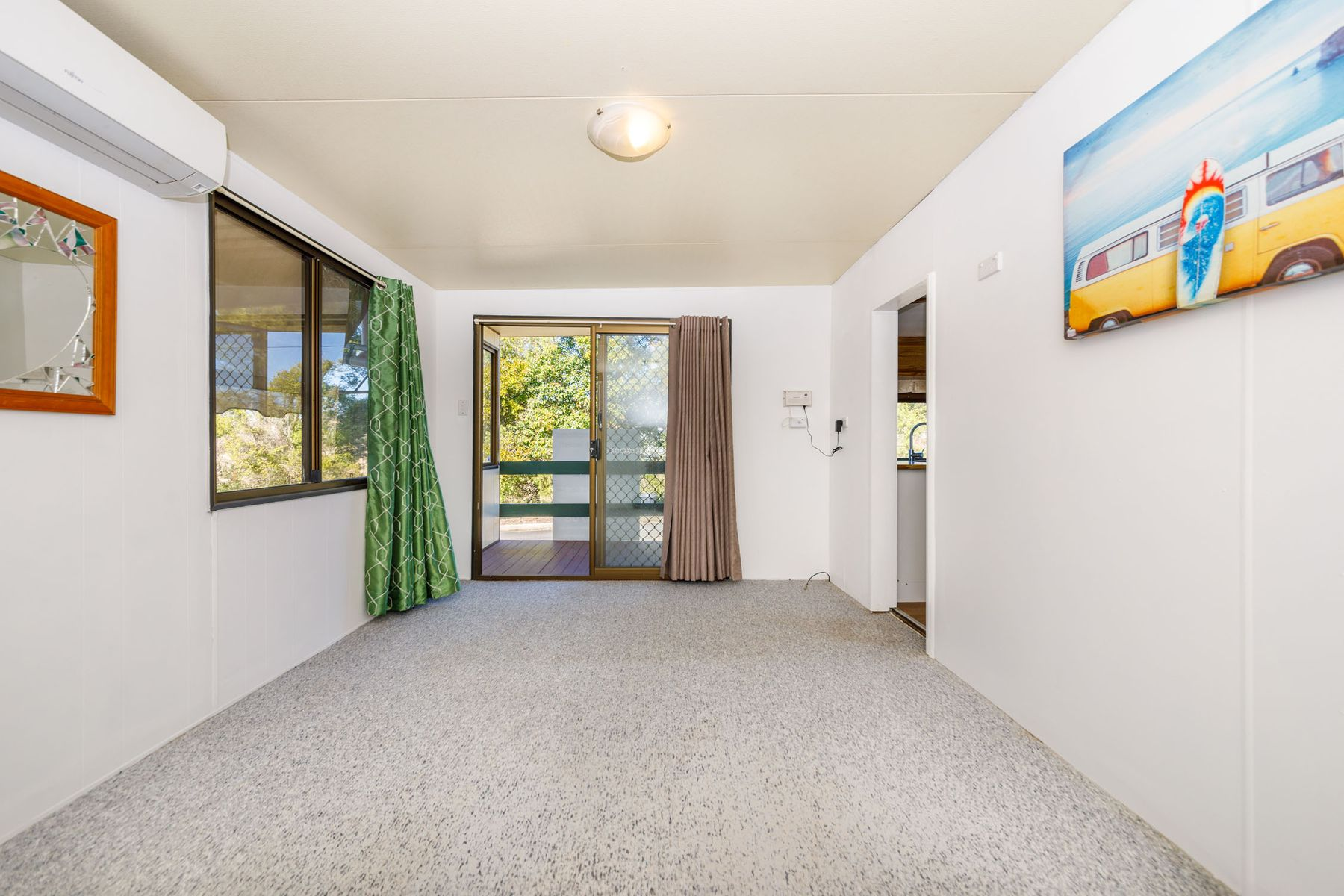 69/61 Caniaba Road, Loftville, NSW 2480