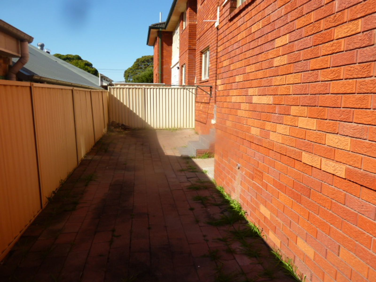2/61 Robinson Street, Wiley Park, NSW 2195