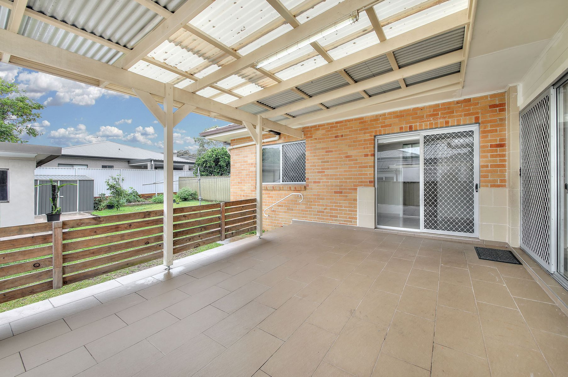 60 Austin Blv, Picnic Point, NSW 2213