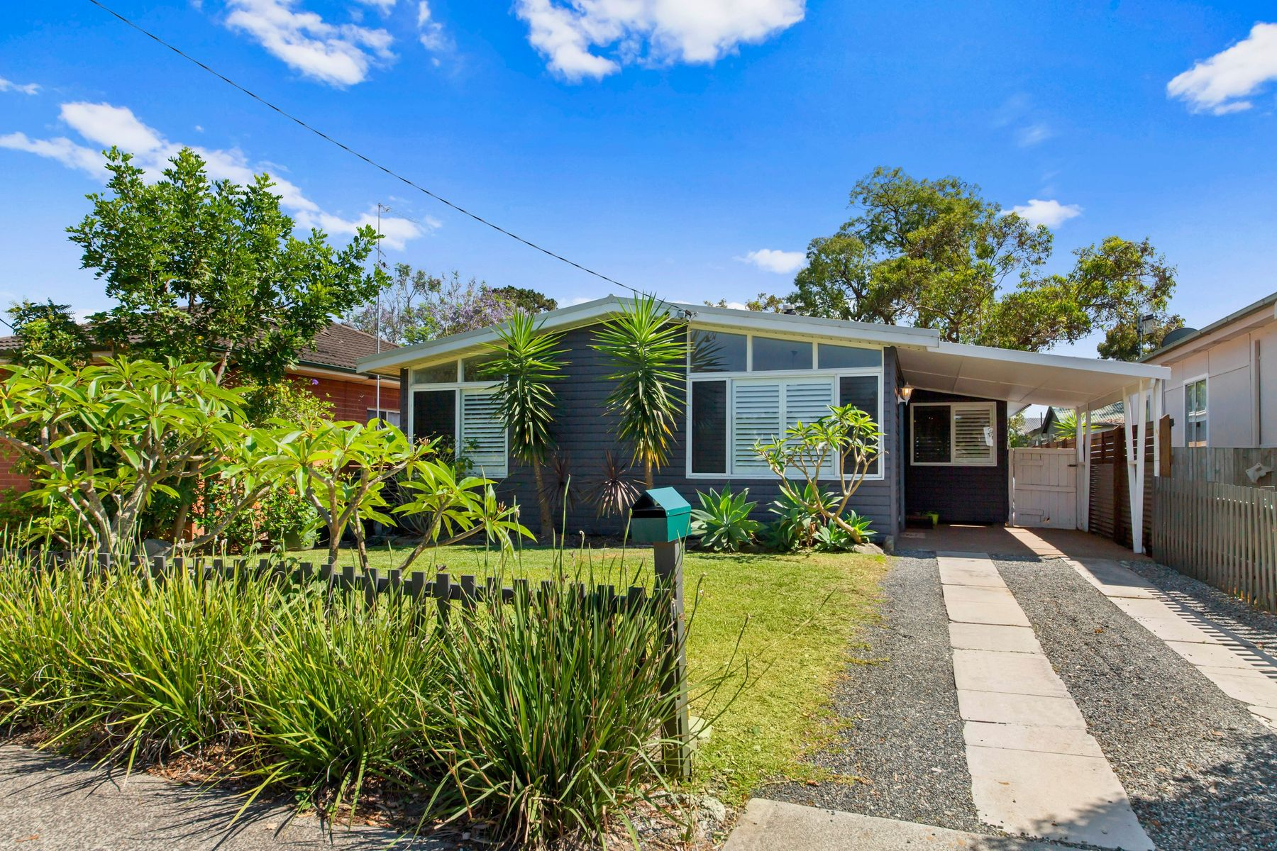 53 Brisbane Avenue, Umina Beach, NSW 2257