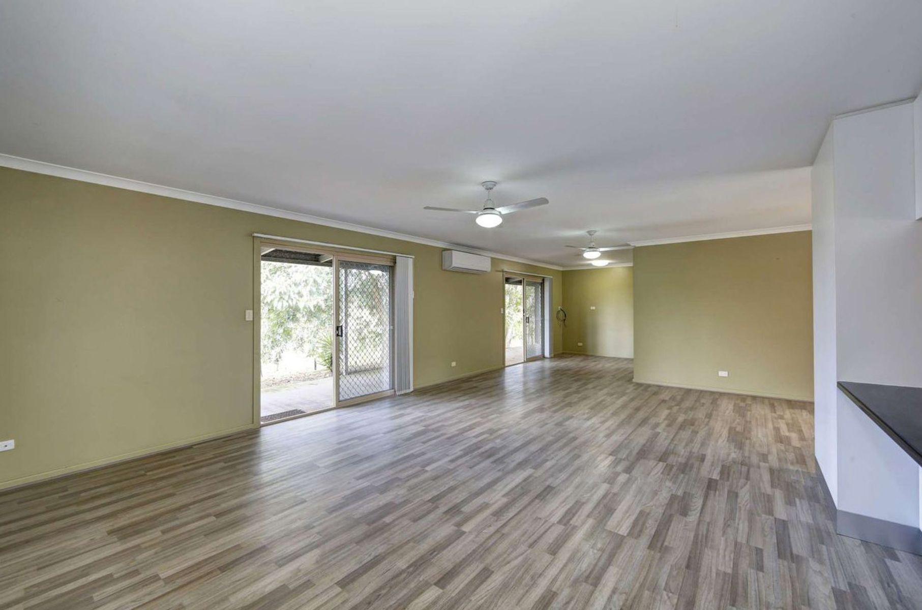 565 Duckpond Road, Moolboolaman, QLD 4671