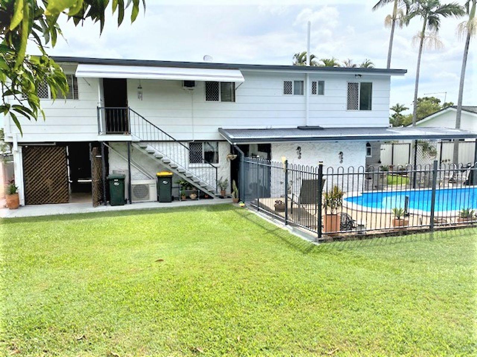 60 Scott Street, Kawana, QLD 4701