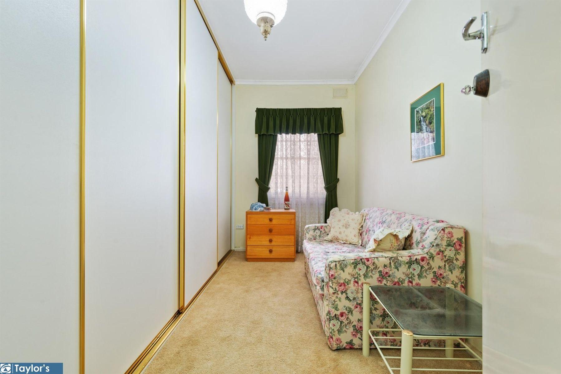 21 Wasley Street, Elizabeth Downs, SA 5113