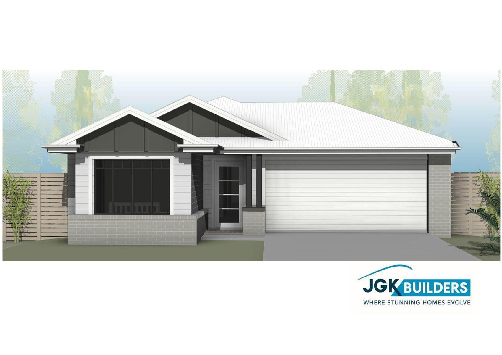3 Silver Wattle Street, Norman Gardens, QLD 4701
