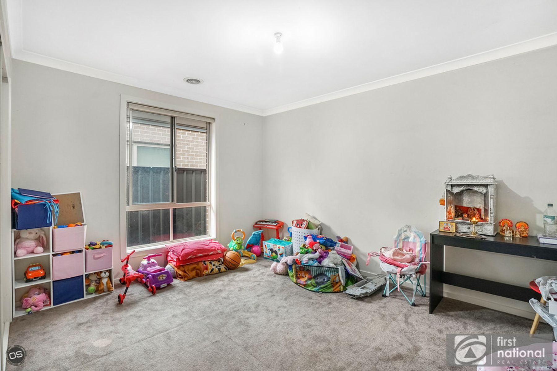 10 Wattle Tree Drive, Point Cook, VIC 3030