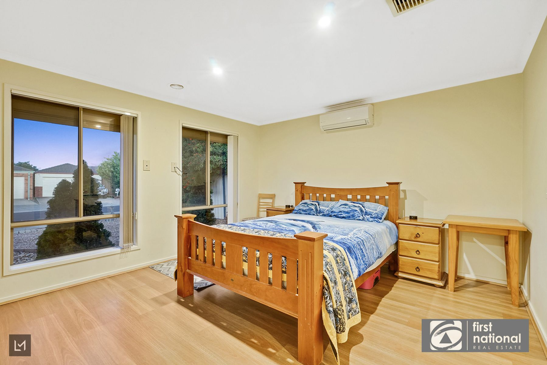 4 Scherbourg Place, Hoppers Crossing, VIC 3029