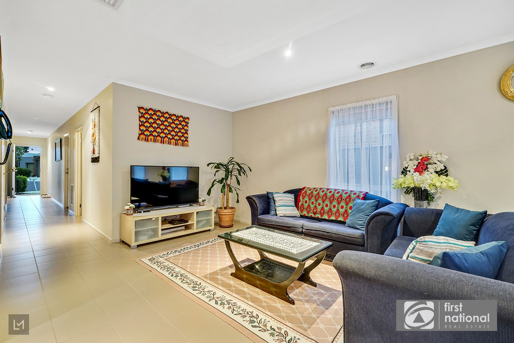 10/39 Astley Crescent, Point Cook, VIC 3030