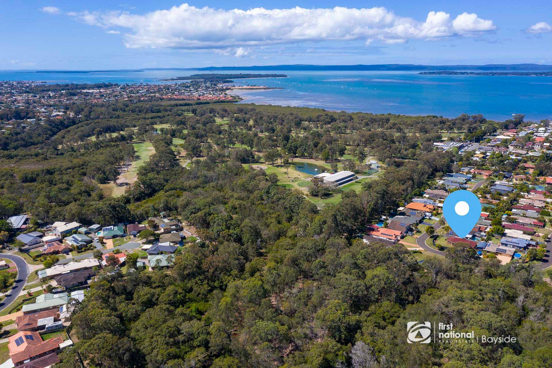 32 Pinelands Circuit, Redland Bay, QLD 4165