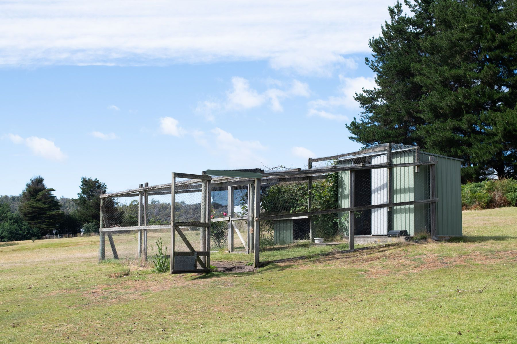 168 Main Road, Exeter, TAS 7275