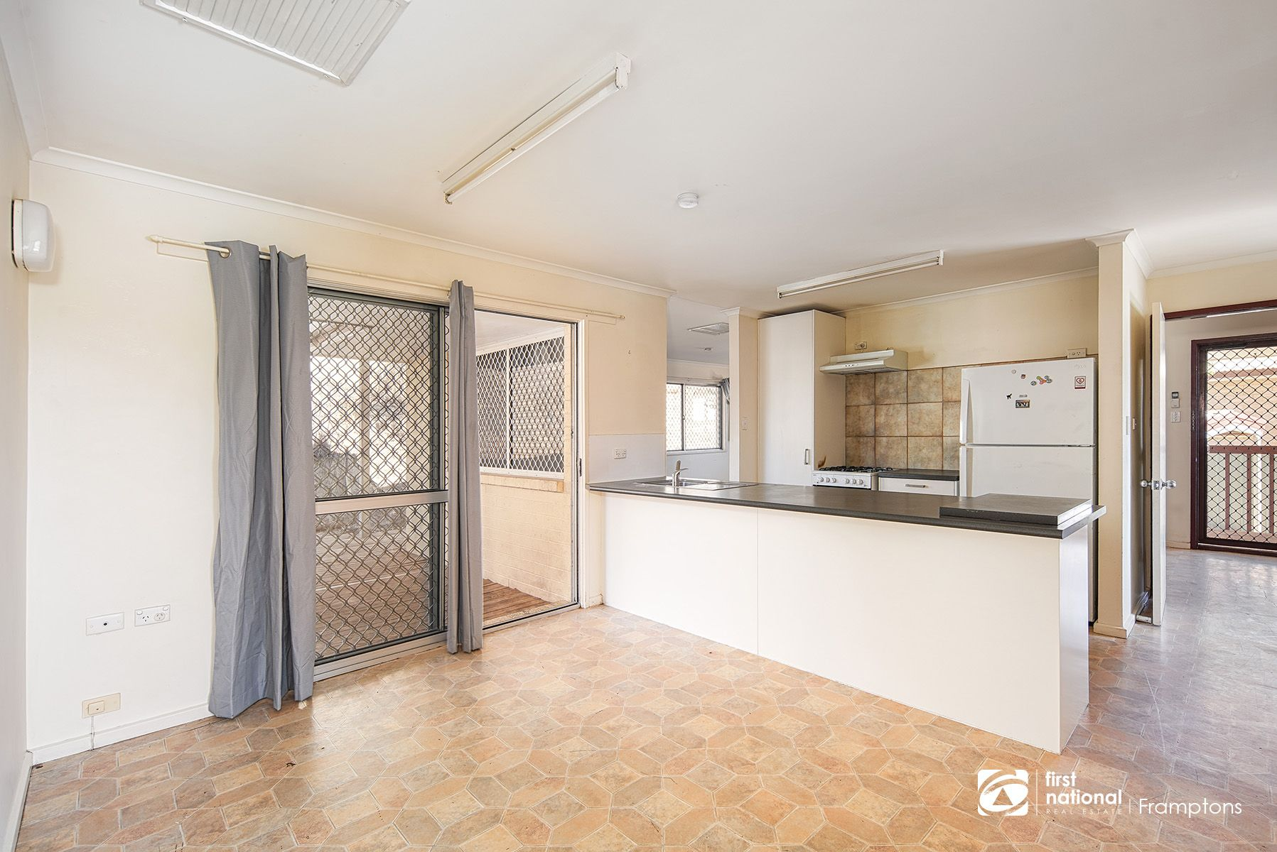 23 Nelson Terrace, Araluen, NT 0870