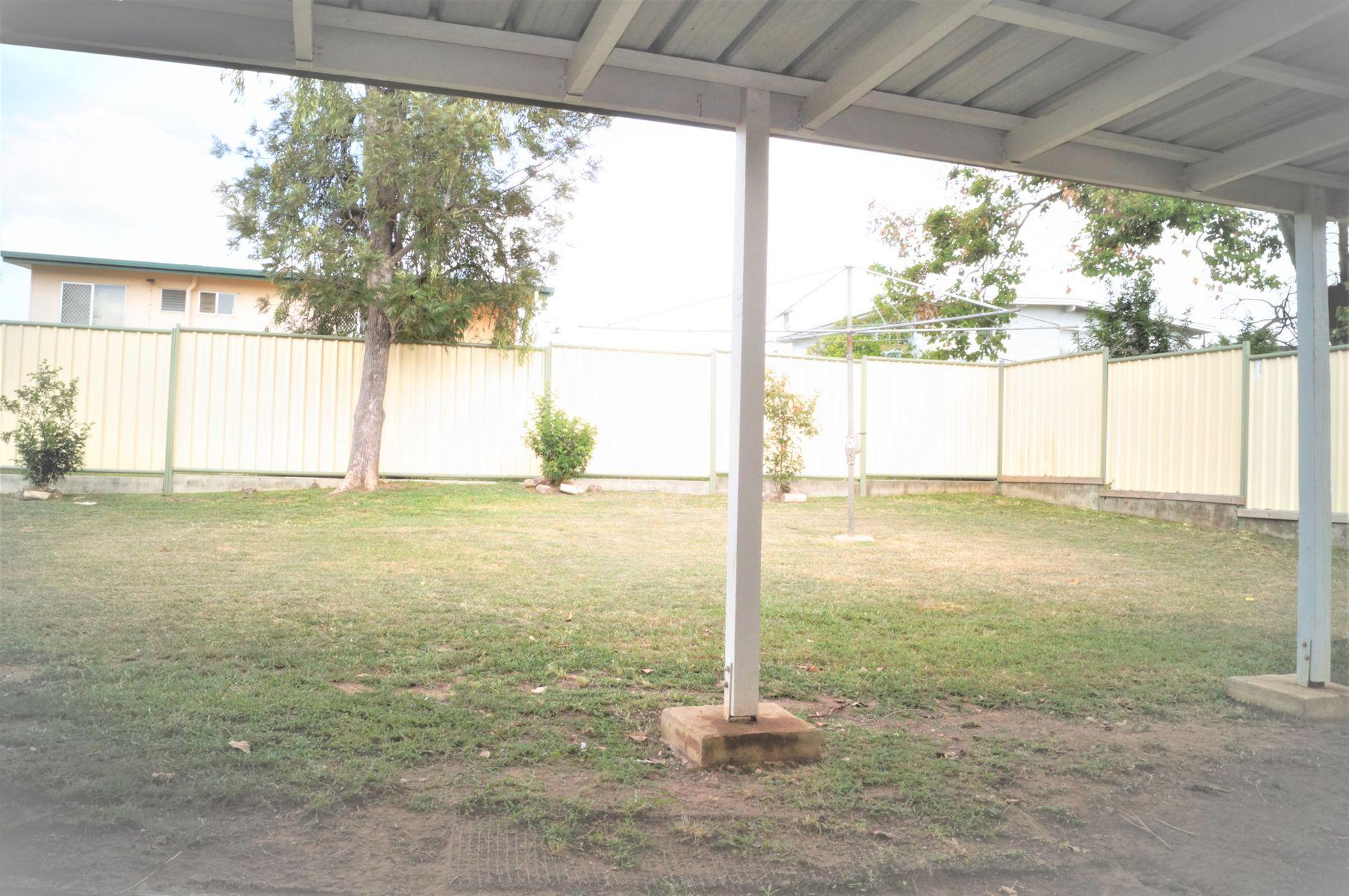 123 Dee Street, Koongal, QLD 4701