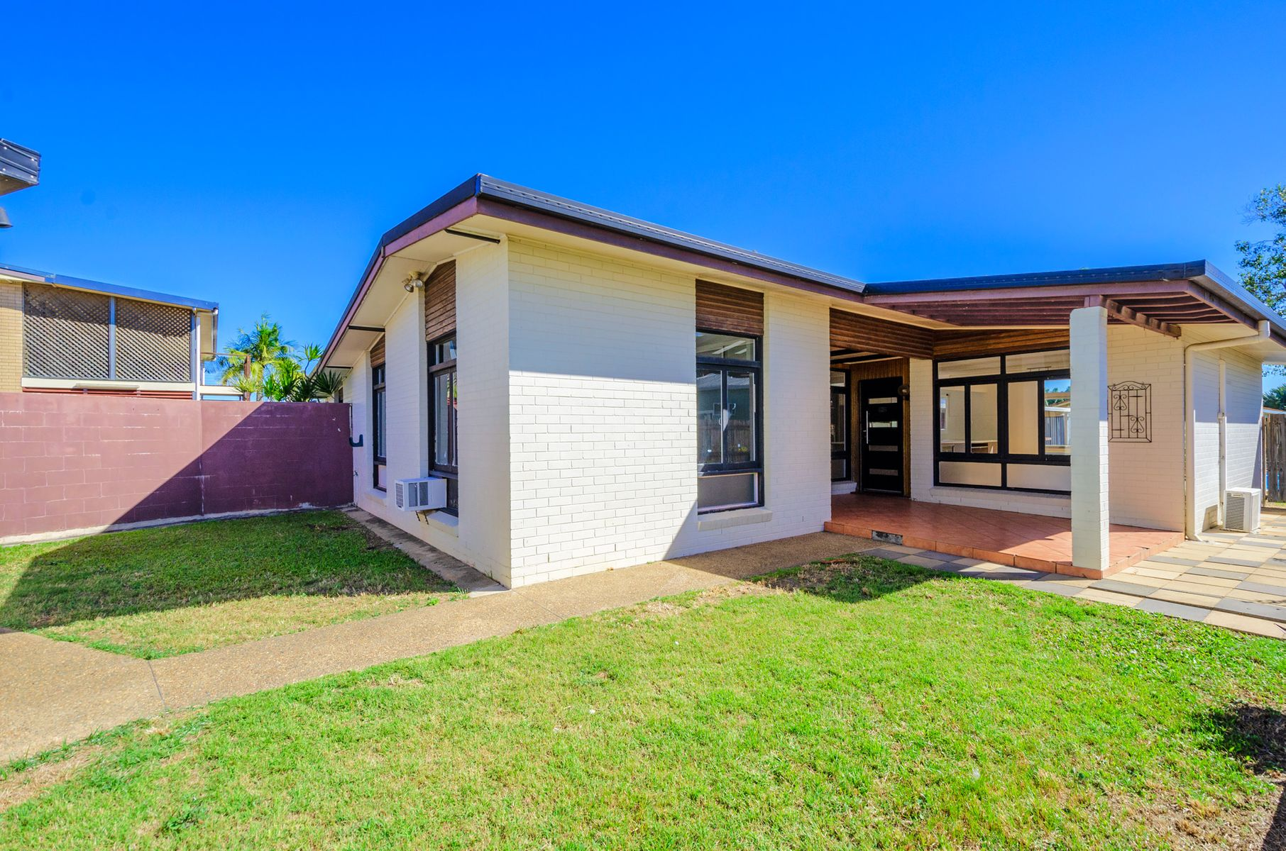 13 Johnston Street, Millbank, QLD 4670