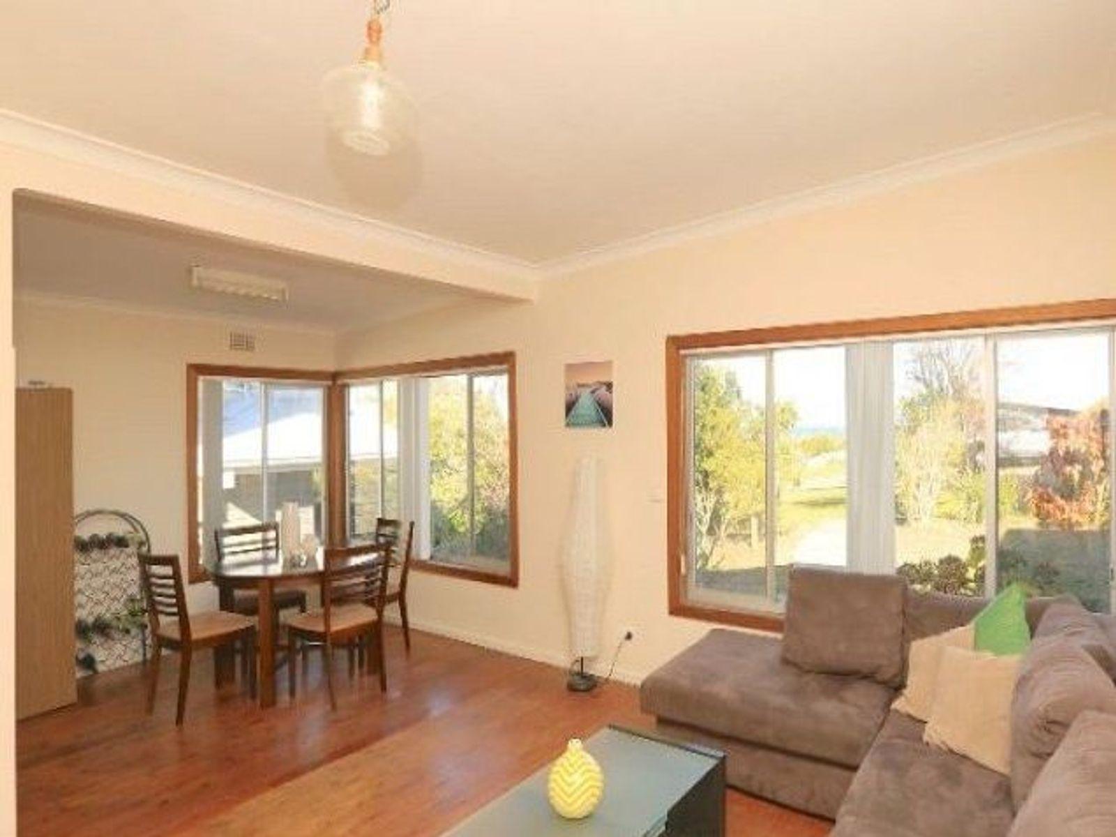 21 Dodds Street, Redhead, NSW 2290