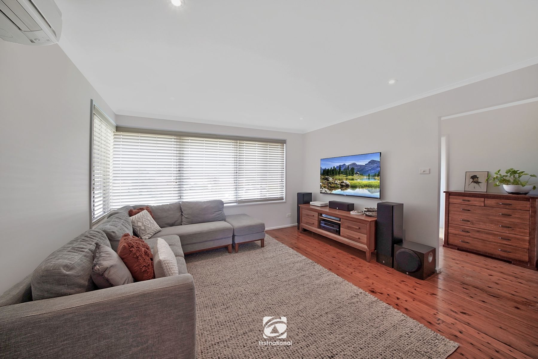 4 Hamilton Place, Narellan, NSW 2567