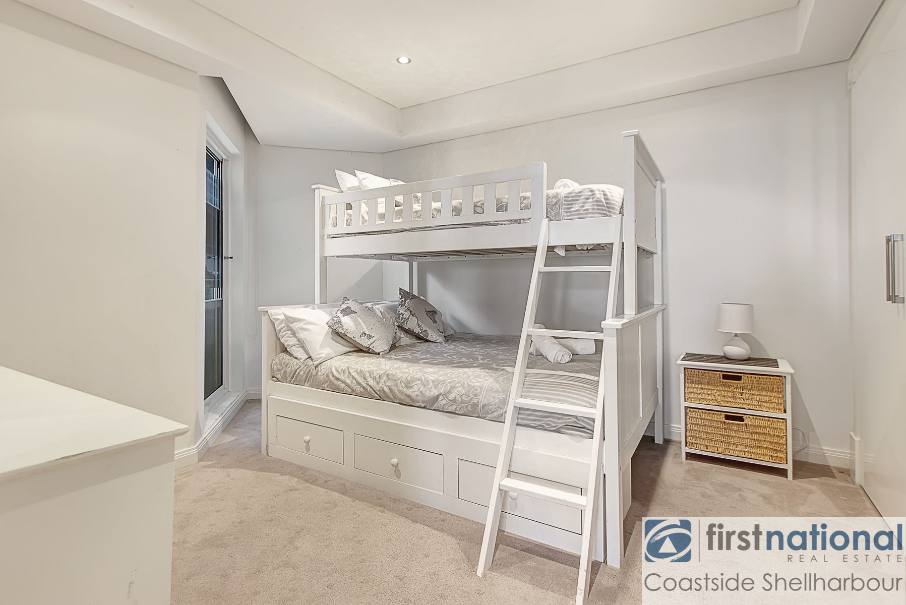 1/2-6 Surf Road, Shellharbour, NSW 2529