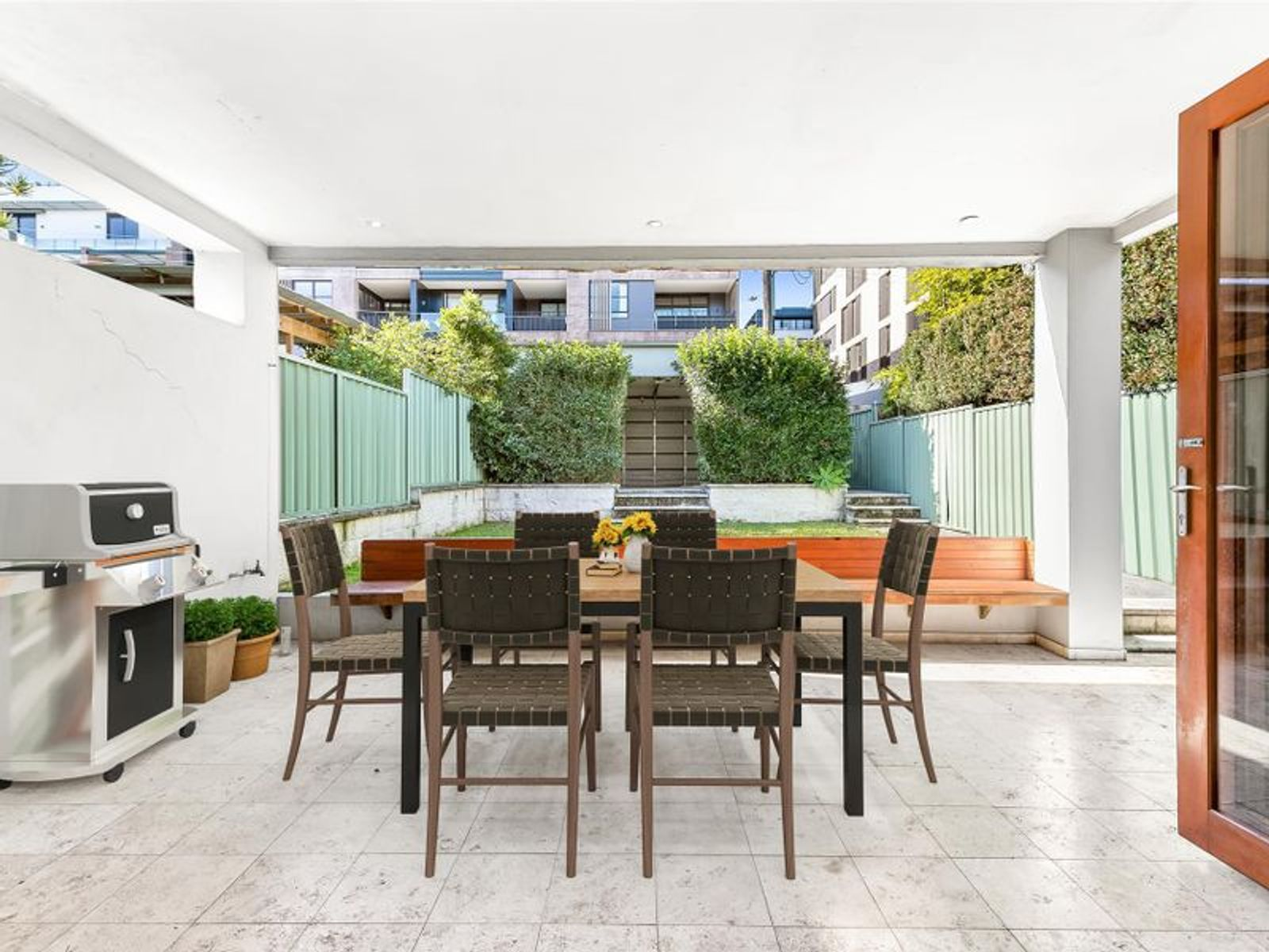 53 Tebbutt Street, Leichhardt, NSW 2040