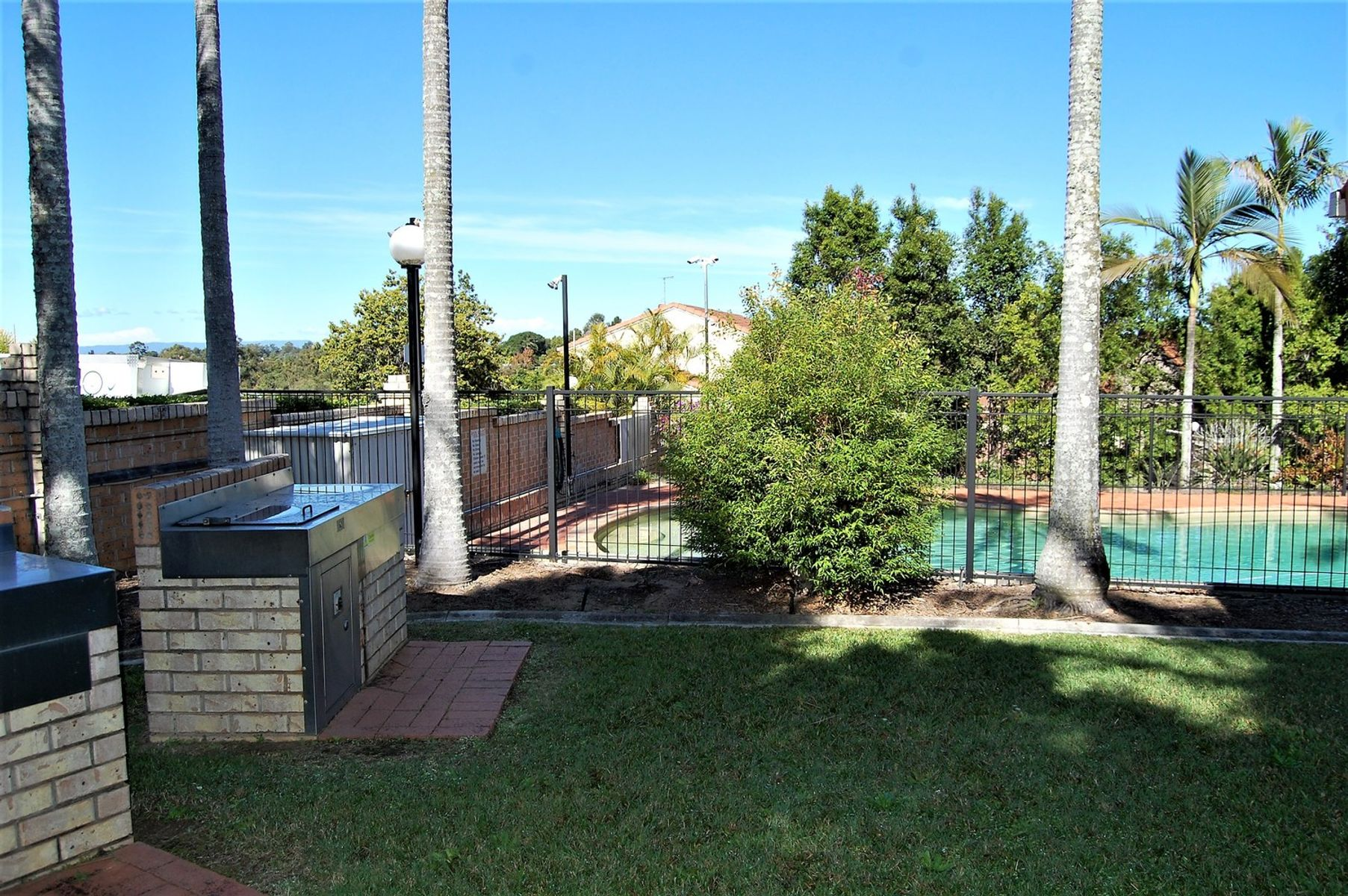 19/110 Johnson Rd, Hillcrest, QLD 4118