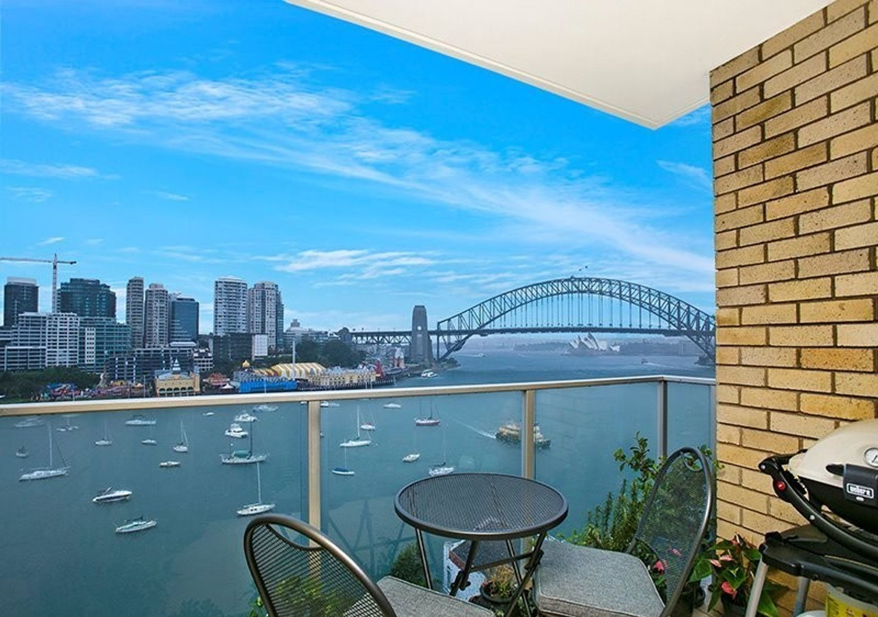 41/21 East Cres, McMahons Point, NSW 2060