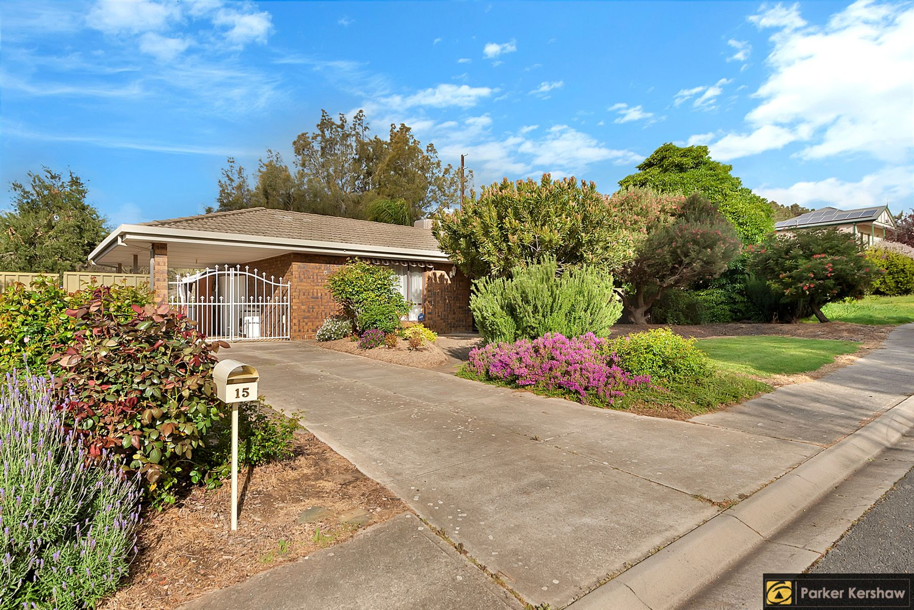 15 Justina Place, Surrey Downs, SA 5126