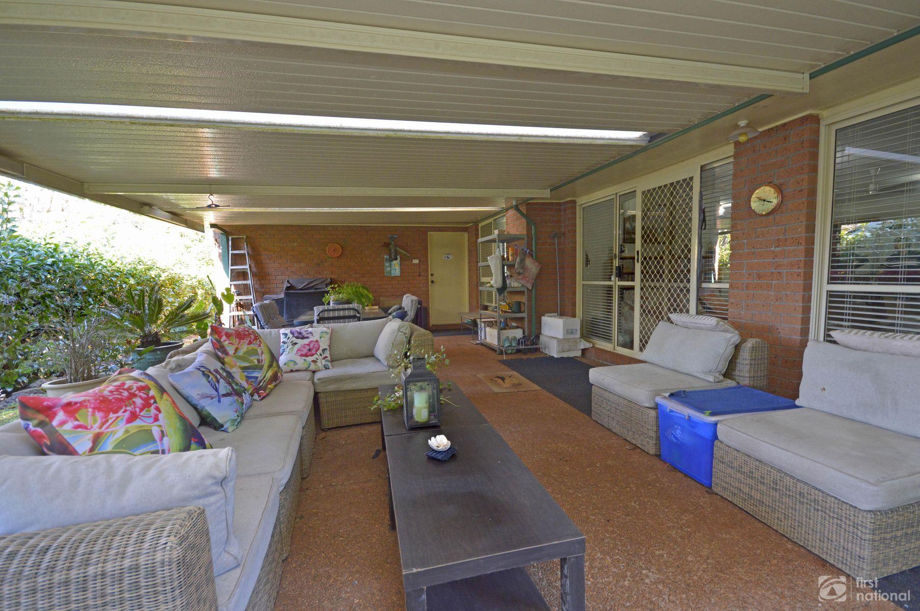 94 Pacific Pde, Tamborine Mountain, QLD 4272