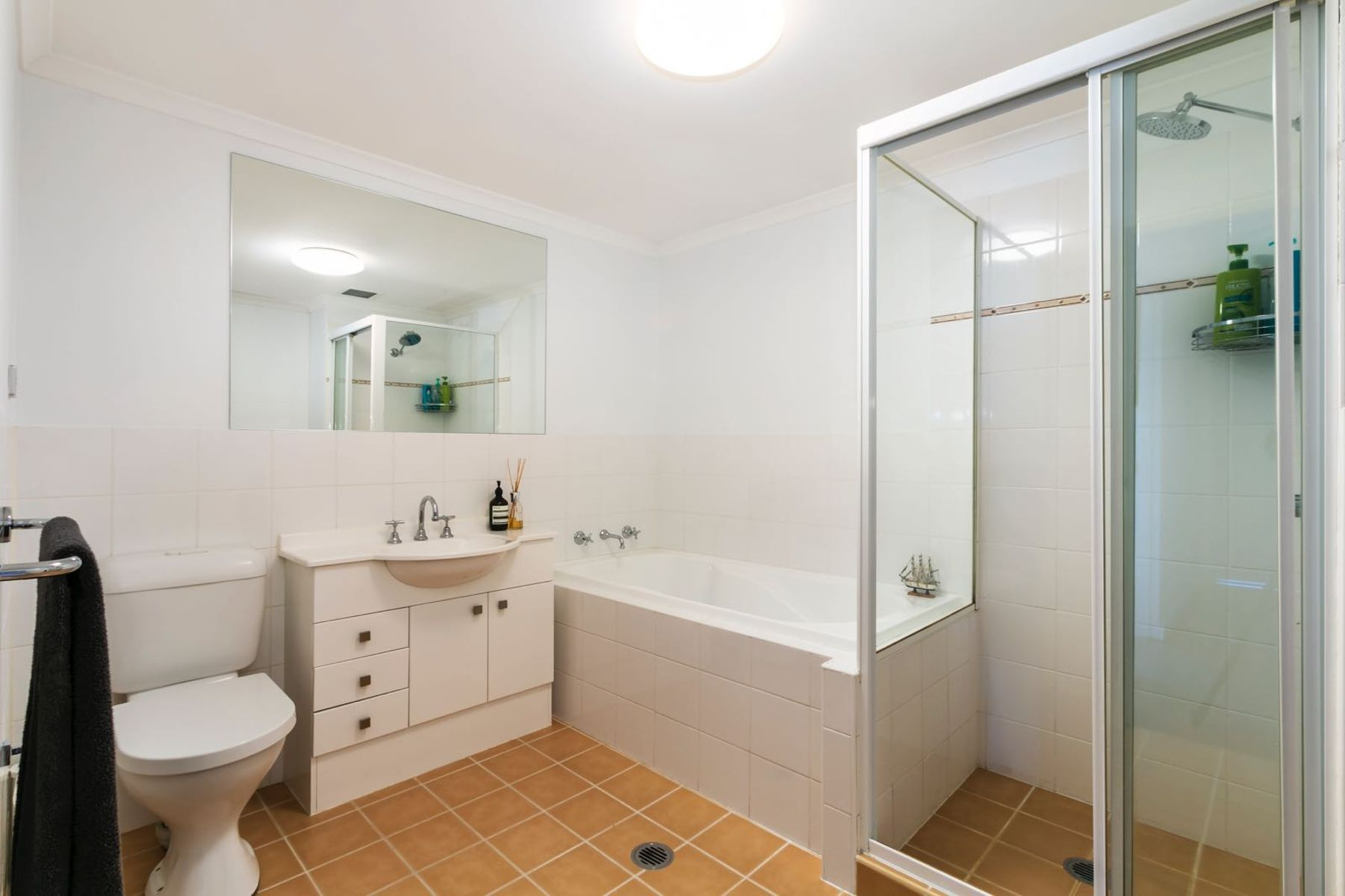 F304/13-19 Princes Highway, St Peters, NSW 2044
