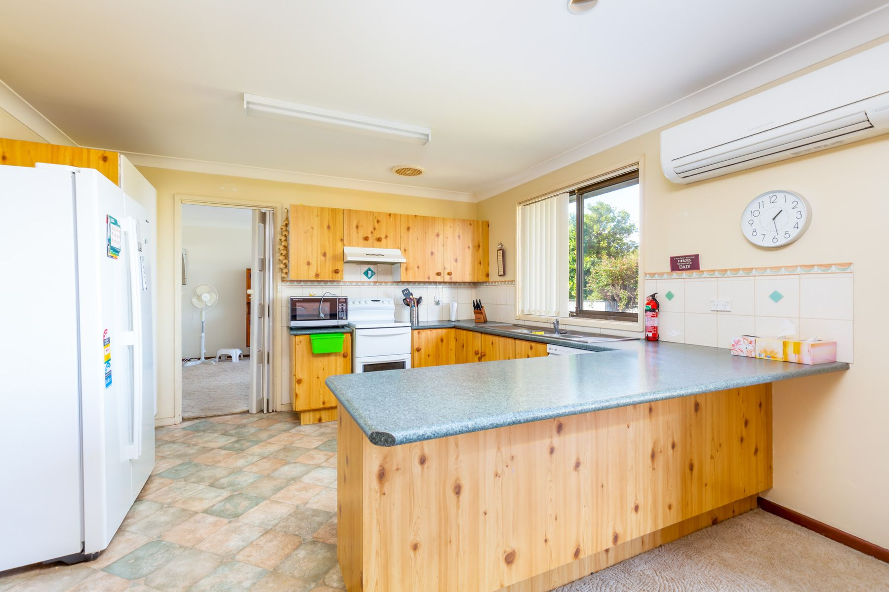86 Fassifern Road, Blackalls Park, NSW 2283