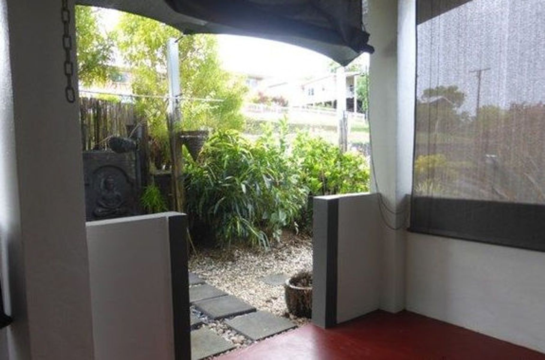 33  Mary Street, East Innisfail, QLD 4860