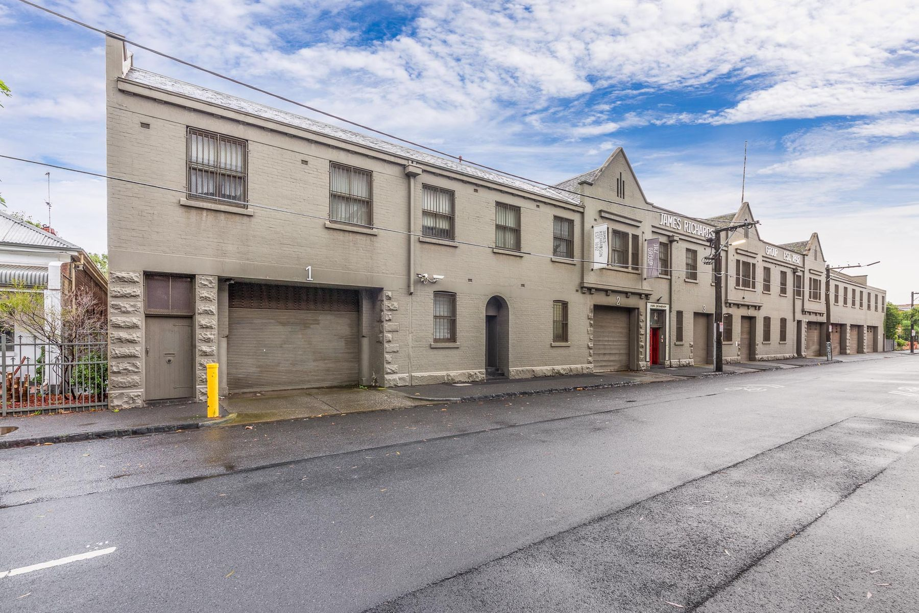 WEB   38 45 Lithgow Street Abbotsford    1