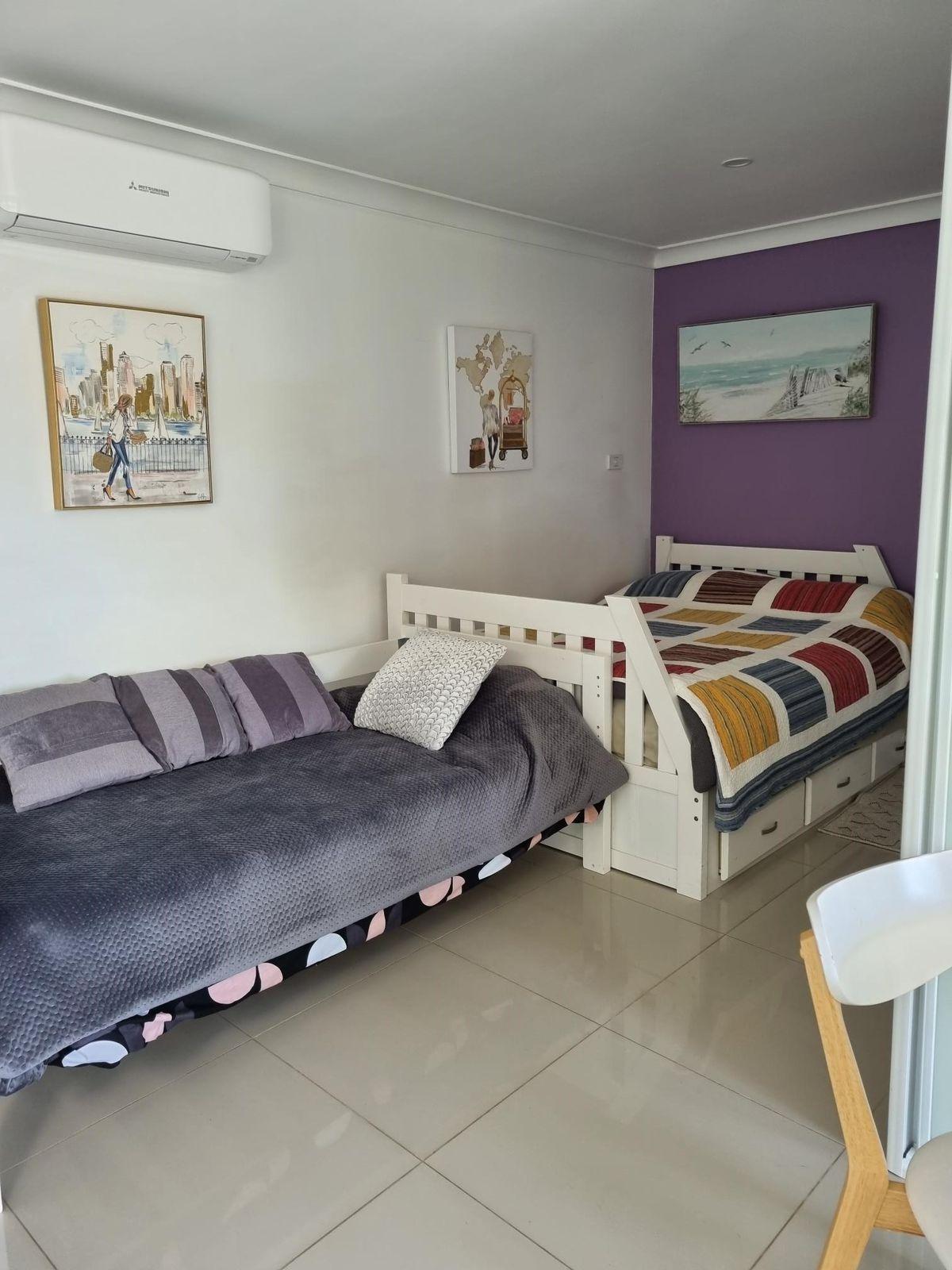 48a Bass Street, Barrack Heights, NSW 2528