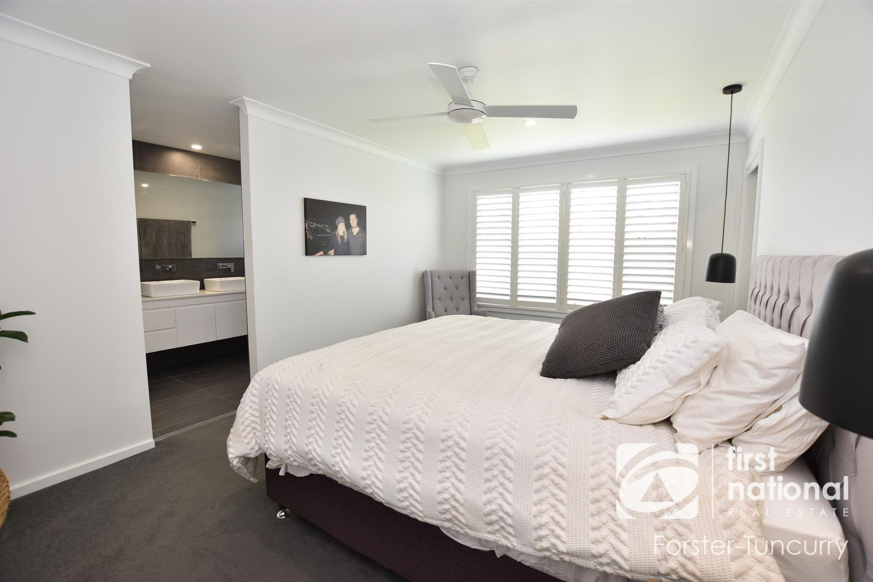18 Margina Close, Tuncurry, NSW 2428