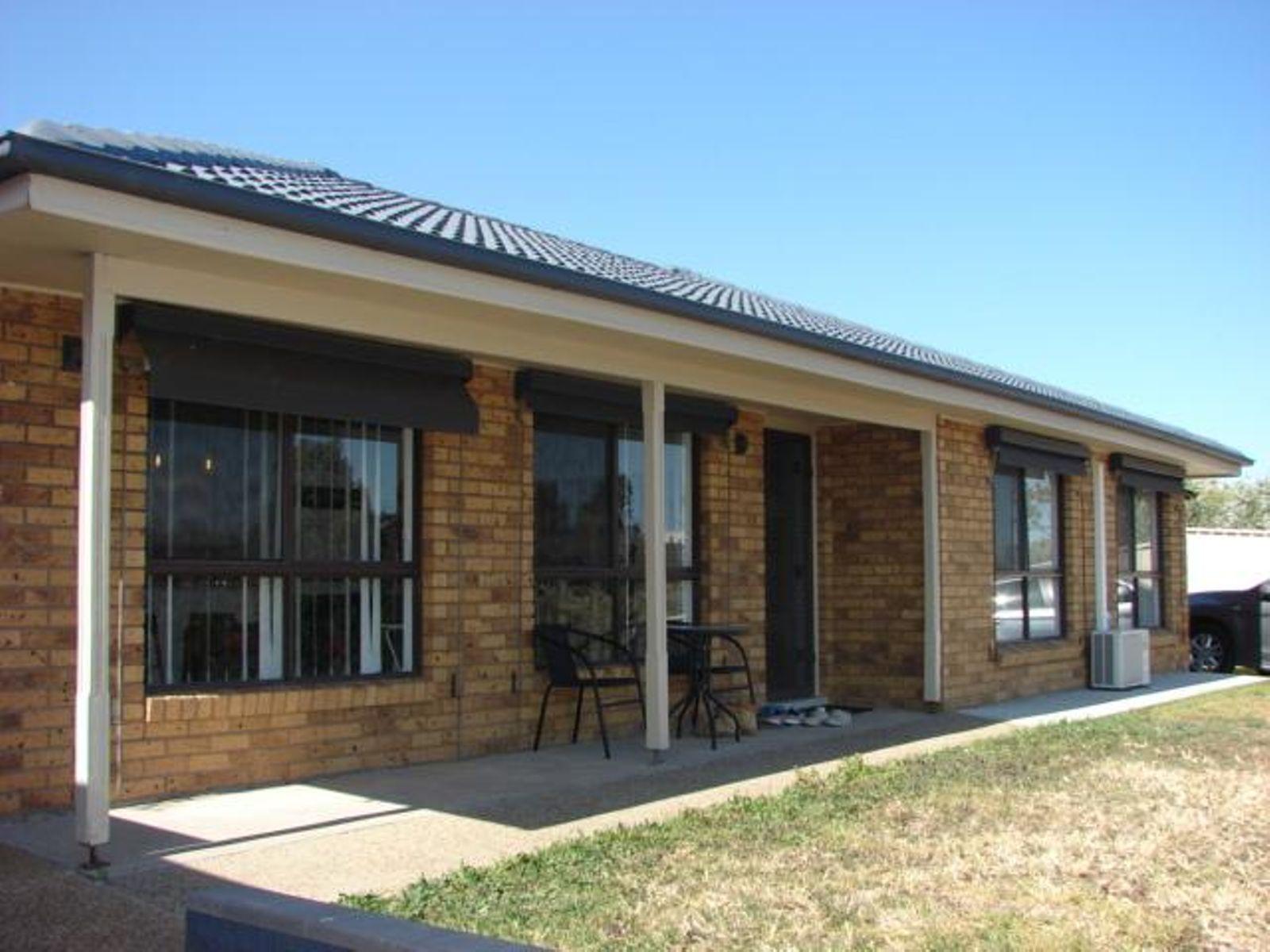 42 Mahogany Avenue, Muswellbrook, NSW 2333