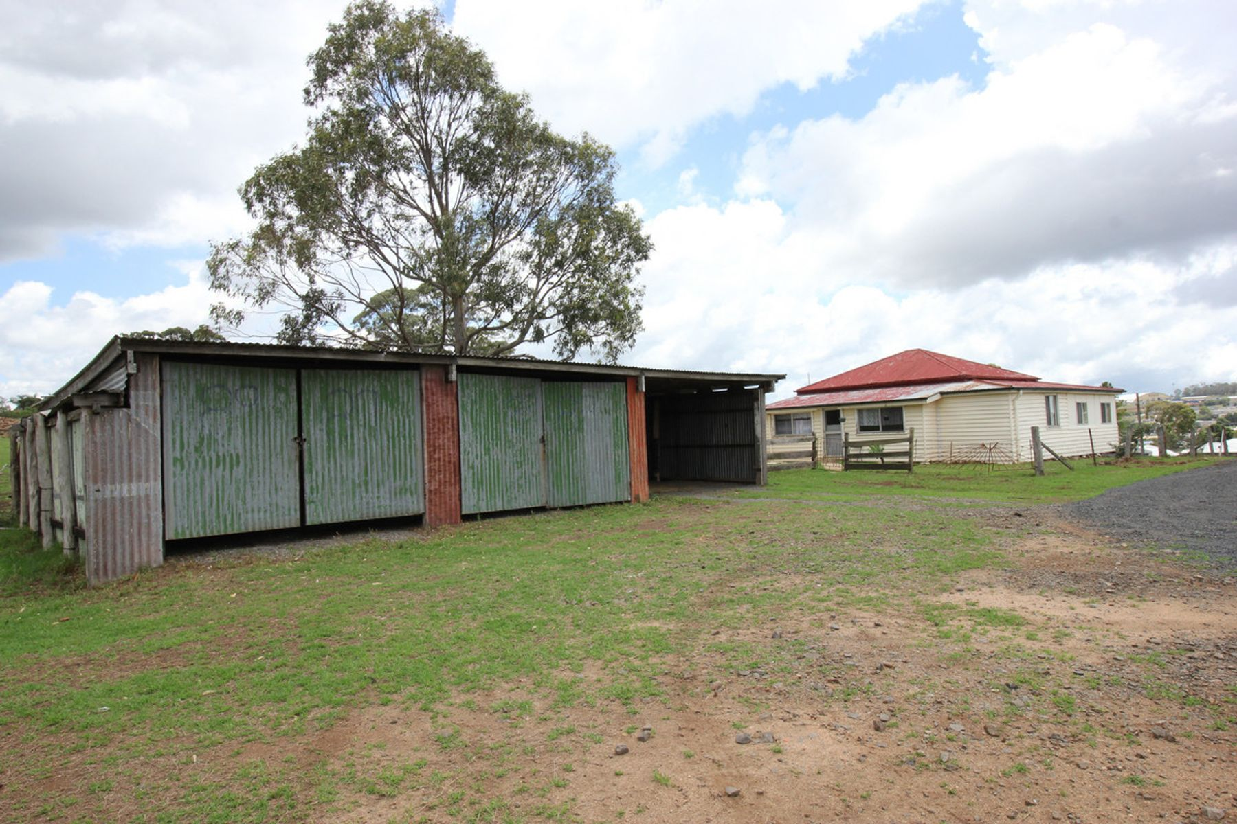 68 Lynch Street, Drayton, QLD 4350