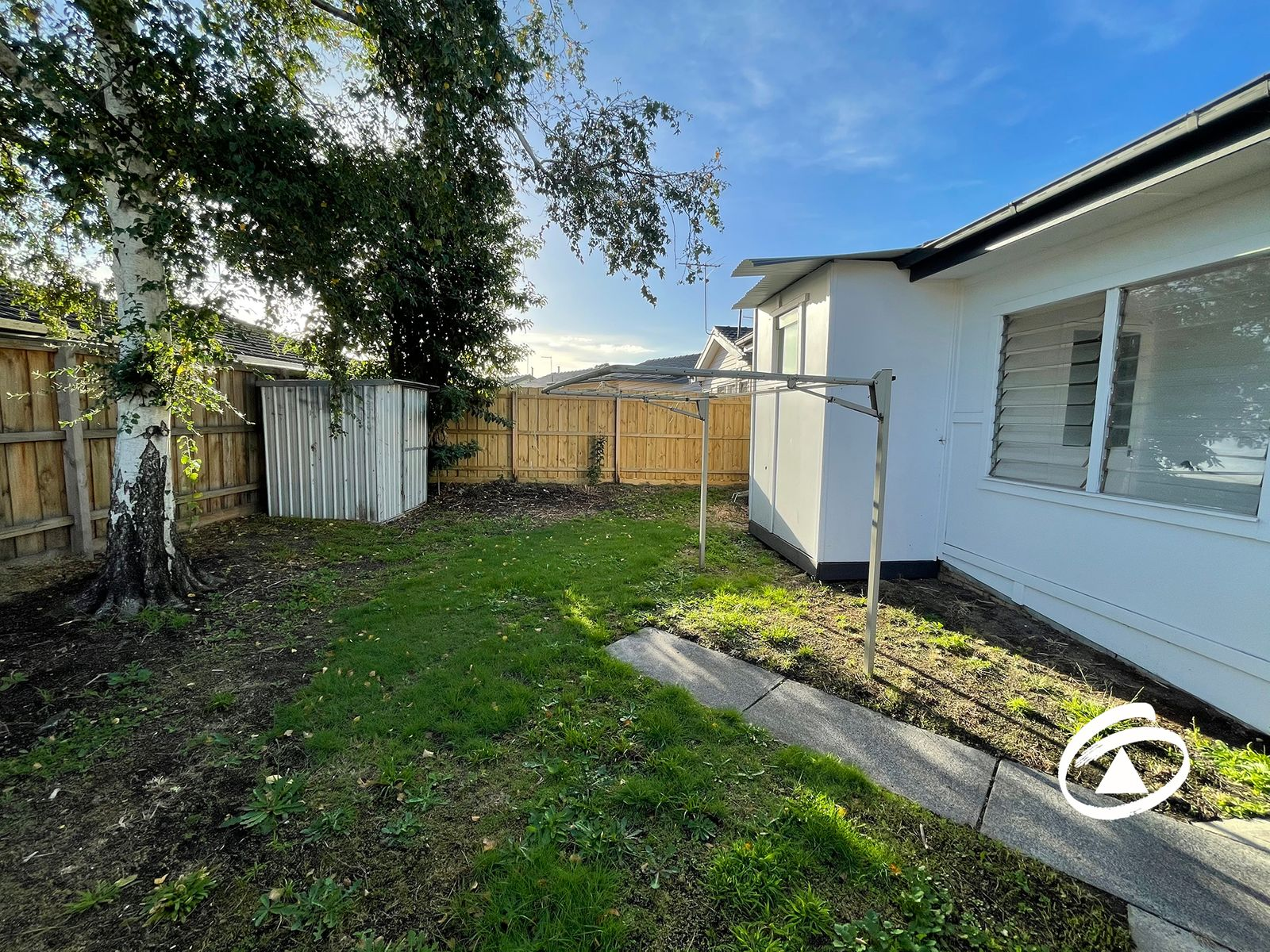 2 Dame Pattie Avenue, Pakenham, VIC 3810