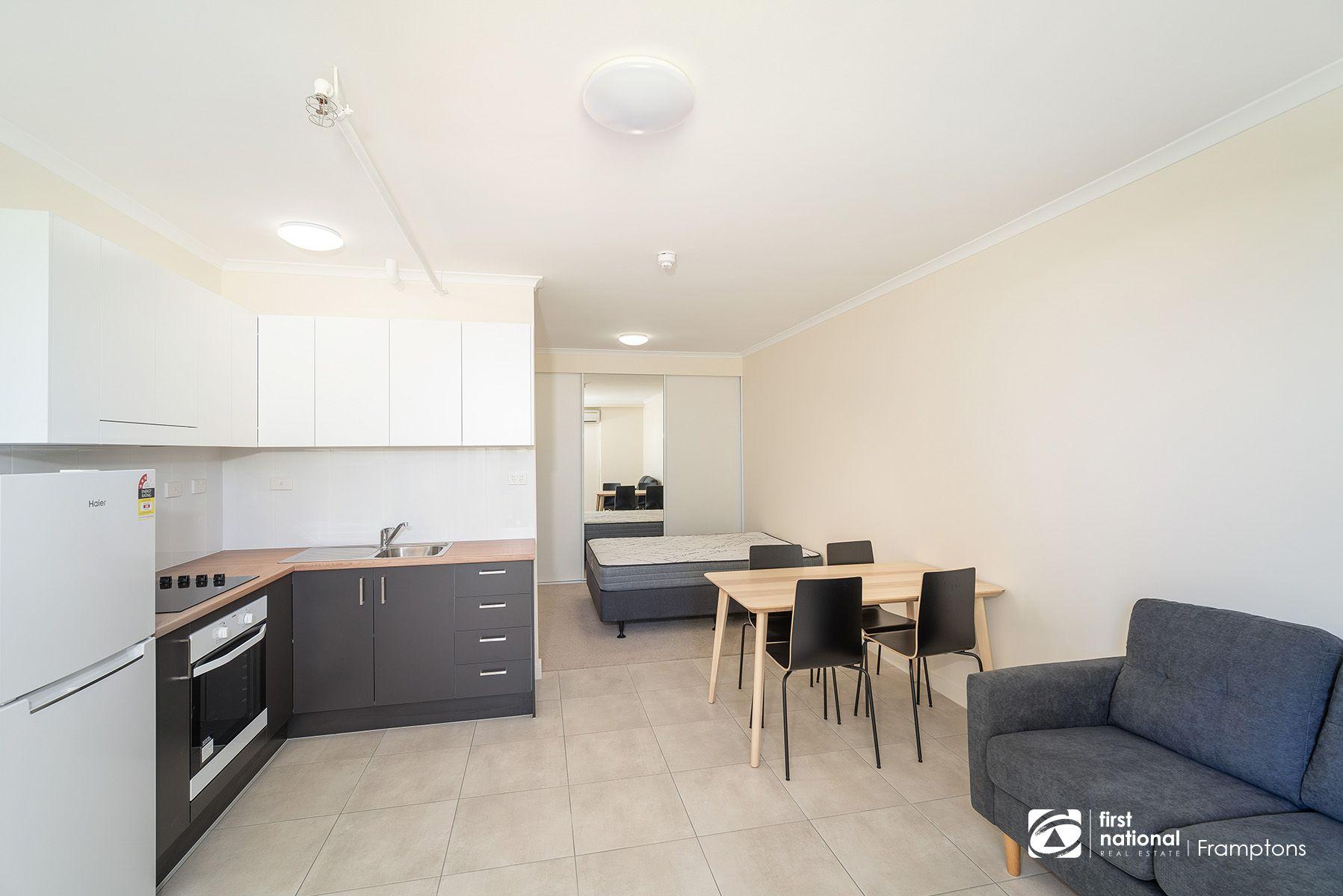 67/6 Stephens Road, Alice Springs, NT 0870