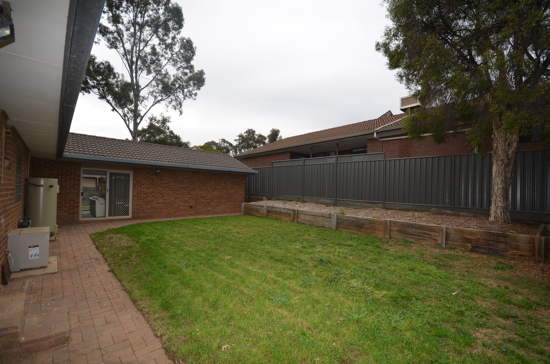 14 Cousins Street, Strathdale, VIC 3550