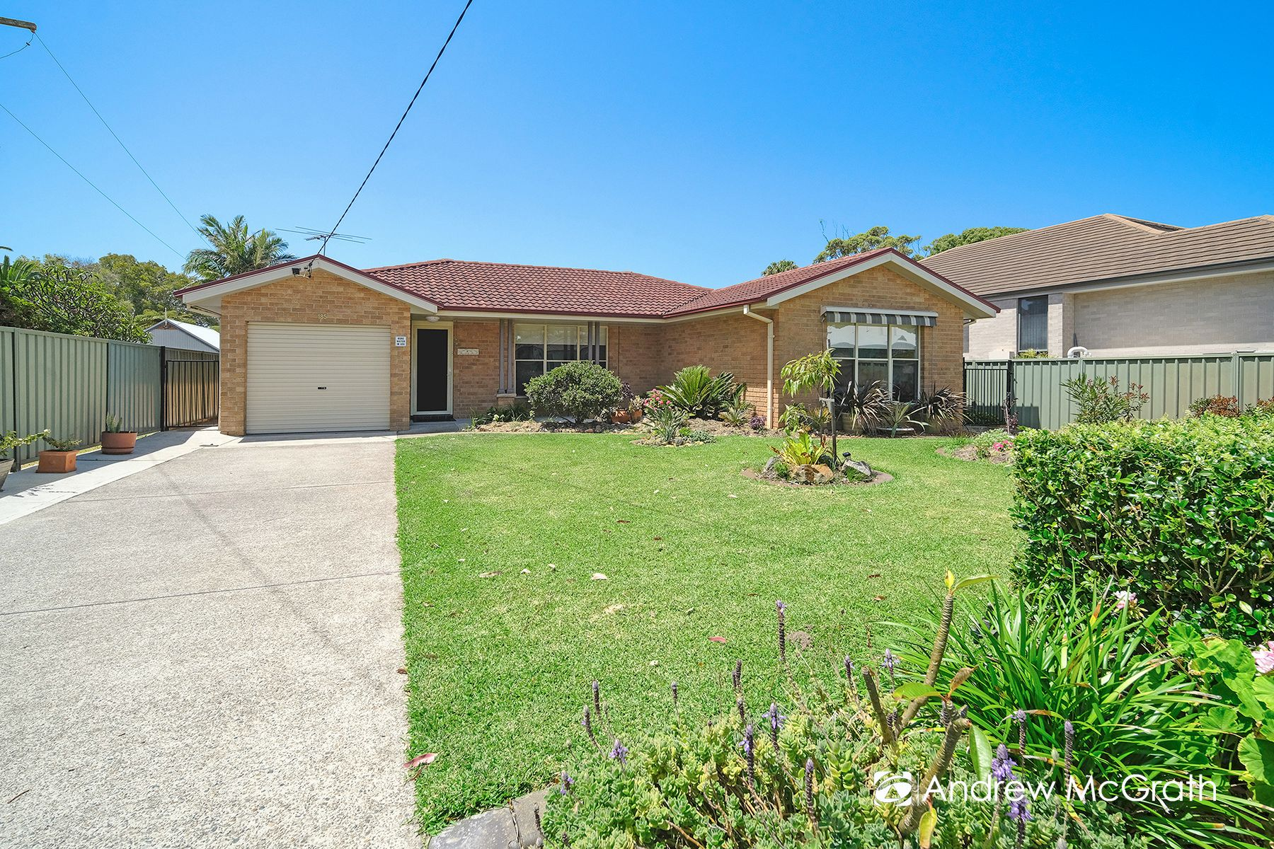 185 Northcote Avenue, Swansea, NSW 2281