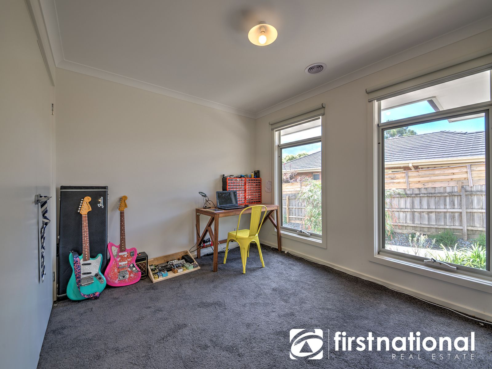 4/25 Abeckett Road, Bunyip, VIC 3815
