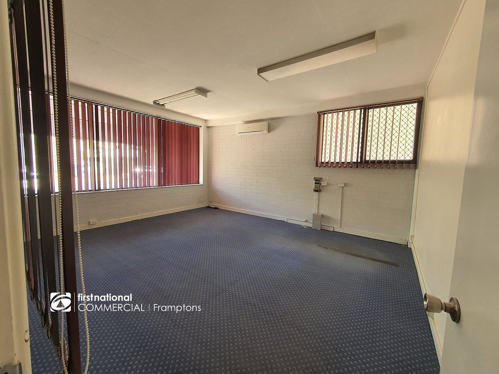 1/19 Hartley Street, Alice Springs, NT 0870