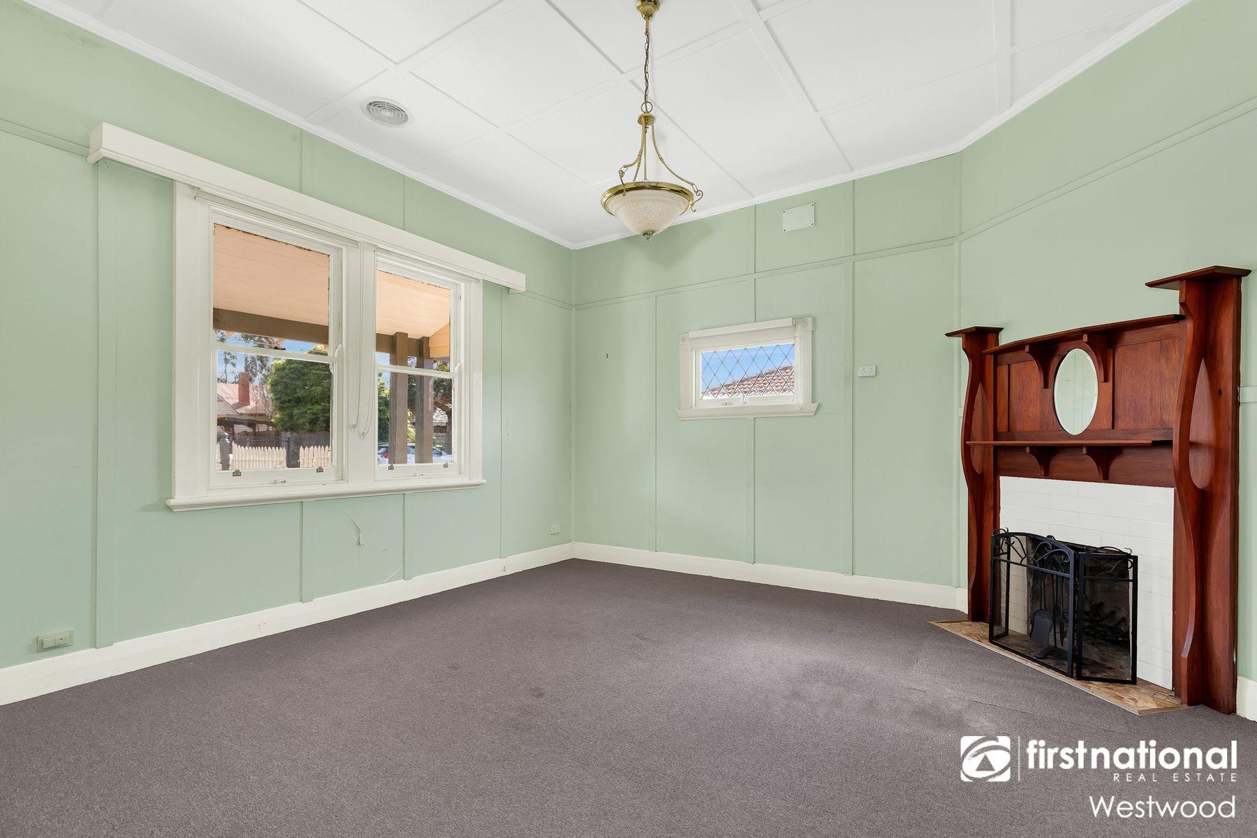 21 Salisbury Street, Werribee, VIC 3030