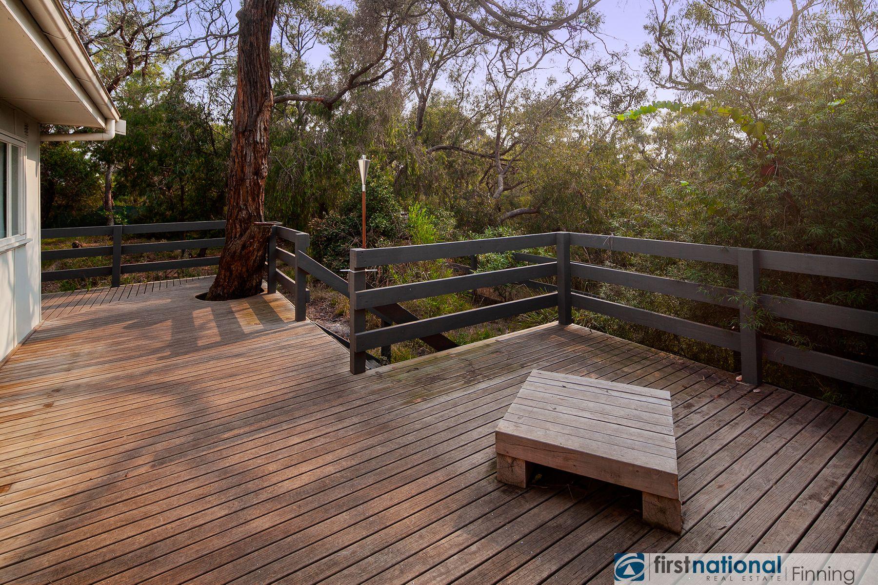 2 Edgewater Terrace, Warneet, VIC 3980