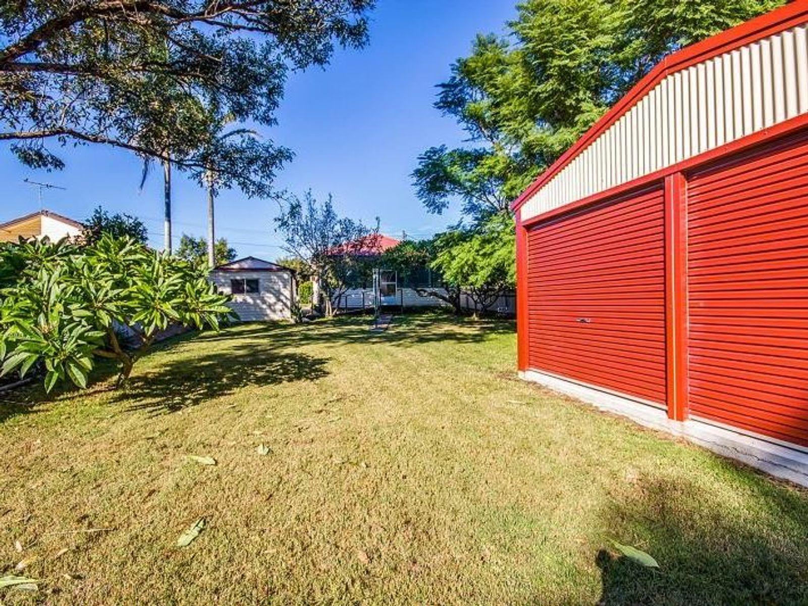 87 Addison Street, Beresfield, NSW 2322