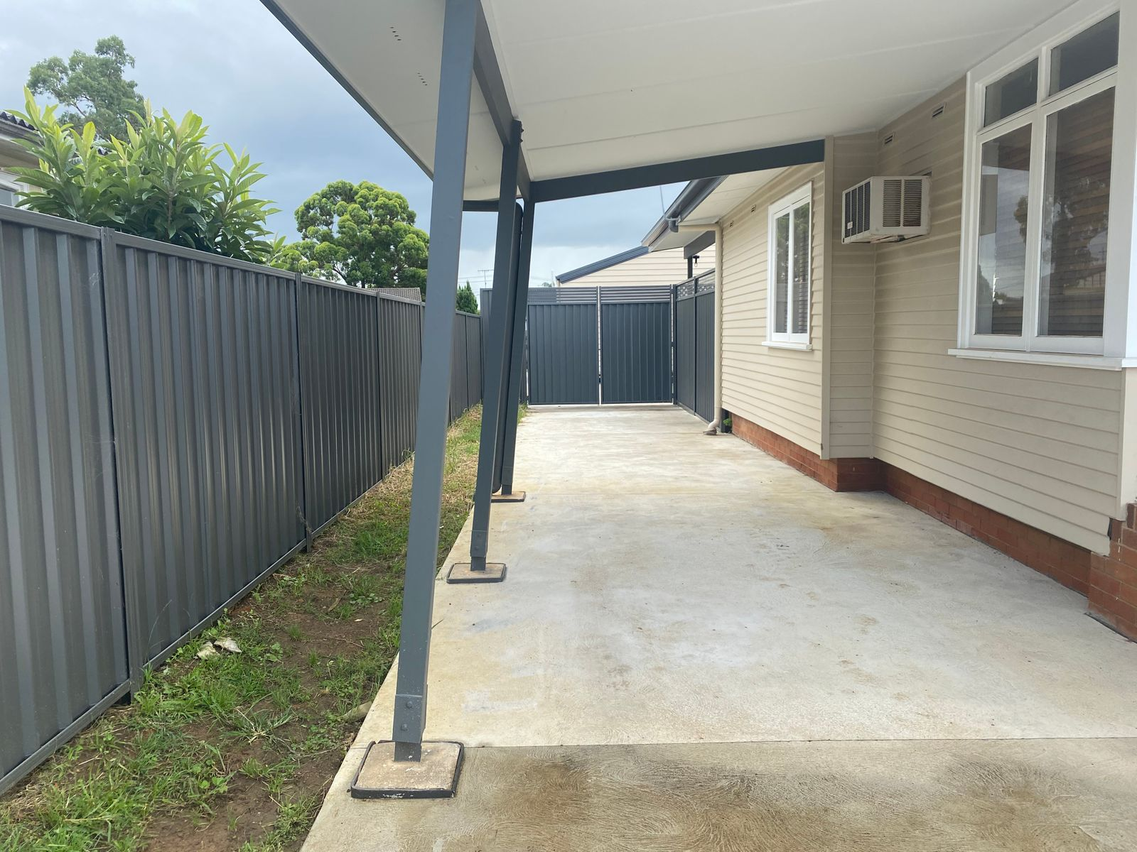 7a Athel St, North St Marys, NSW 2760