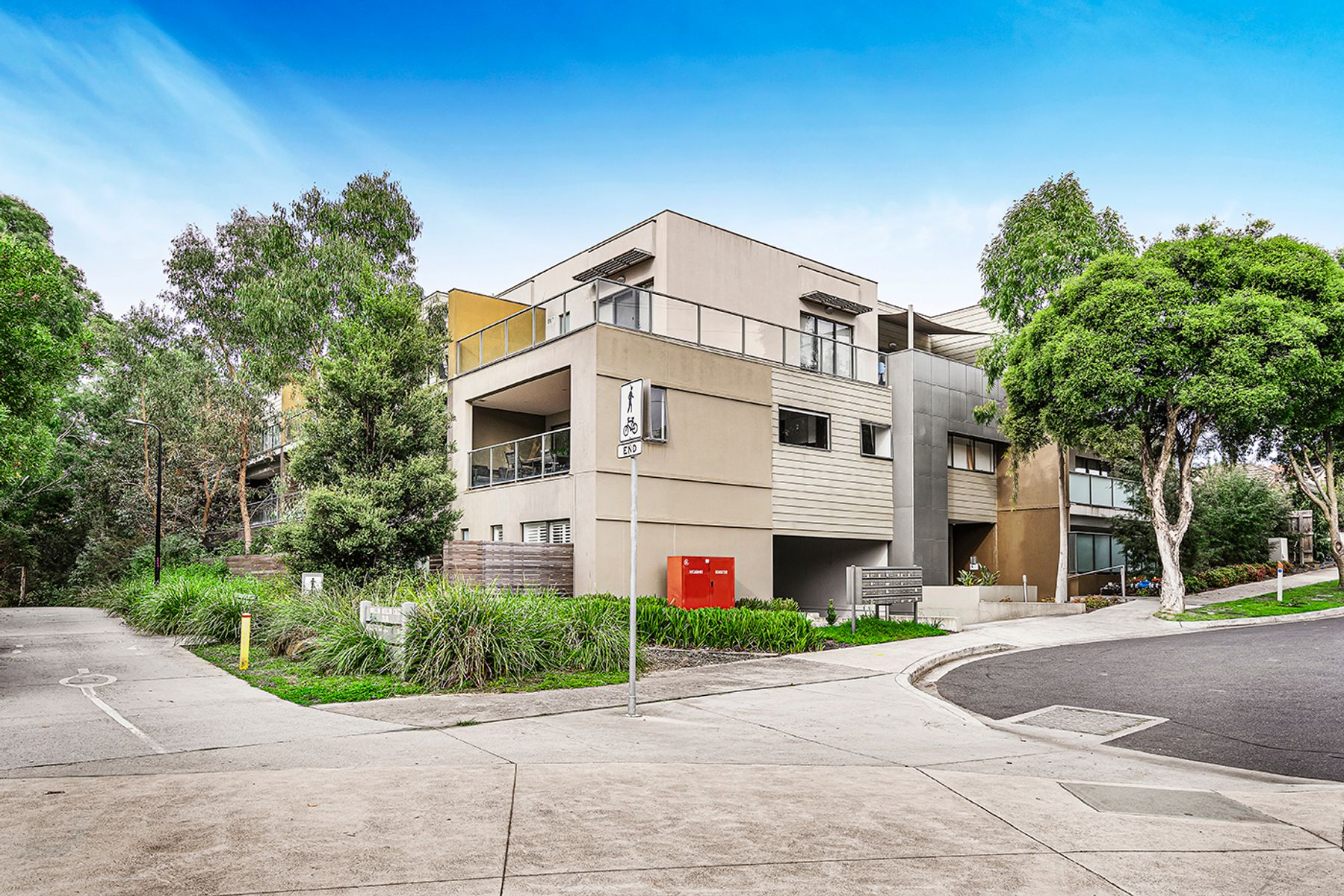 16/2-4 Acacia Ct, Ringwood, VIC 3134