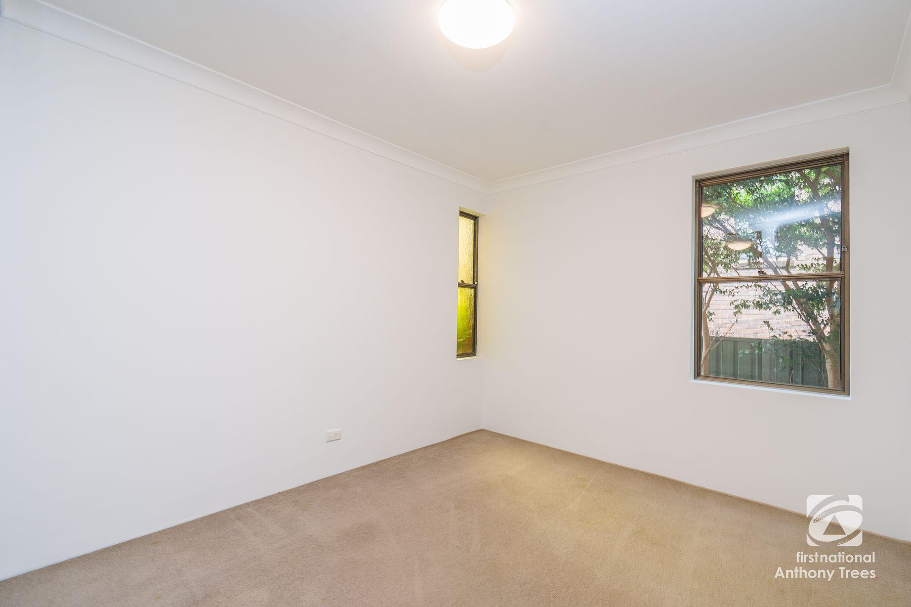 1/9 Robert Street, Telopea, NSW 2117