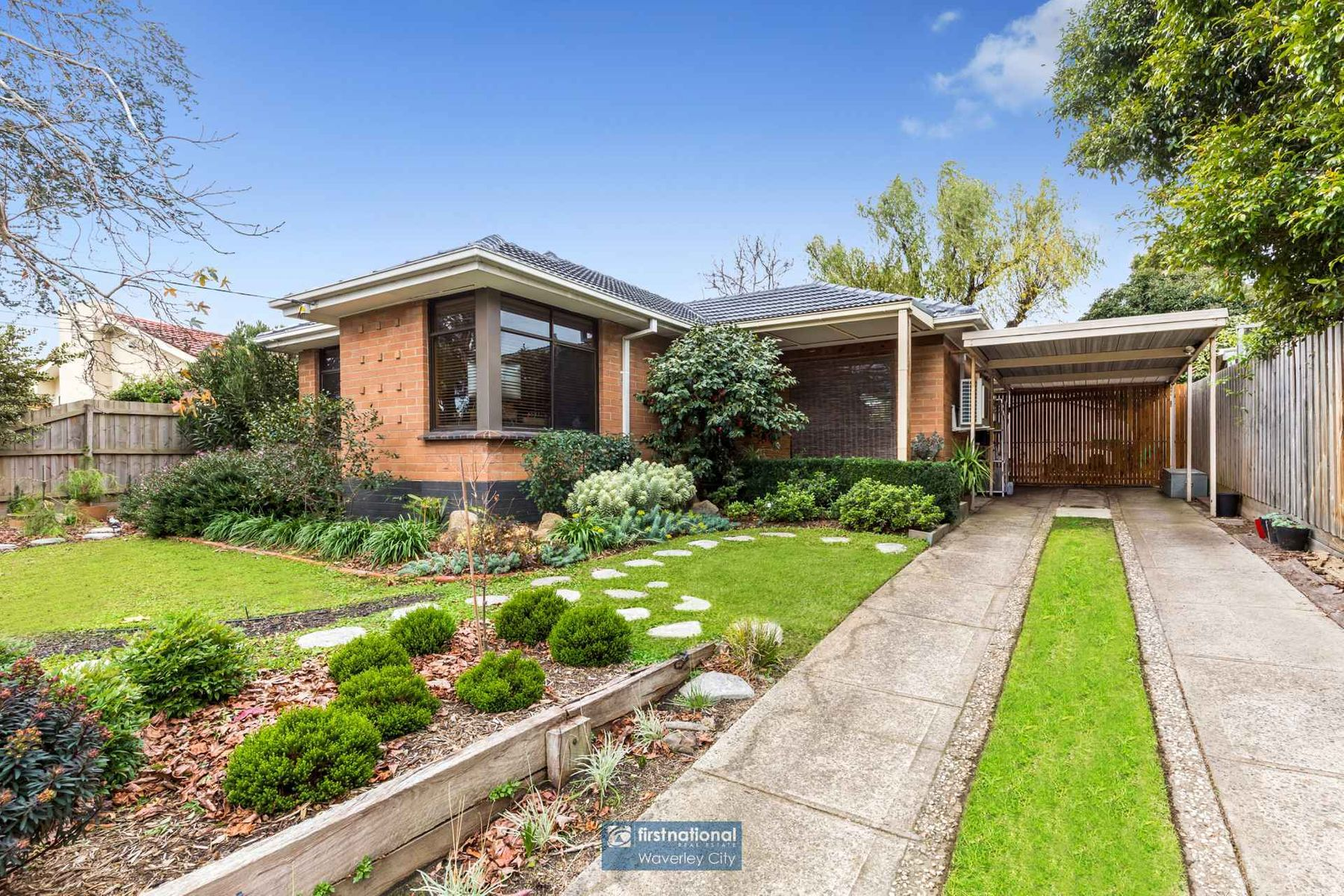 81 Barter Crescent, Forest Hill, VIC 3131